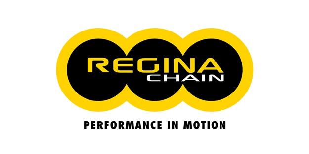 https://0201.nccdn.net/4_2/000/000/086/e7a/regina-625x313.jpg
