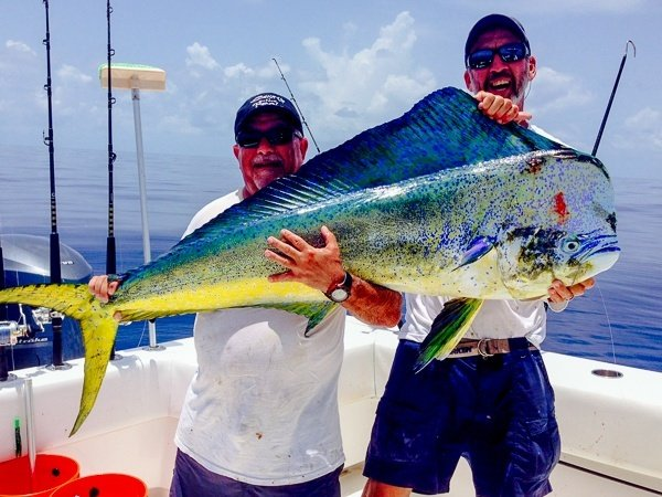 https://0201.nccdn.net/4_2/000/000/087/006/key-west-fishing-charters-compass-rose-5844-600x450-600x450.jpg