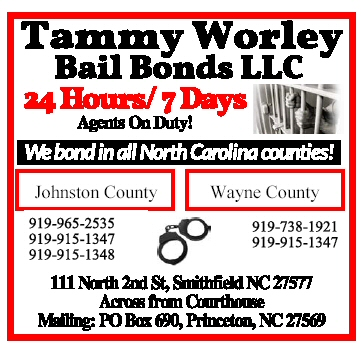 https://0201.nccdn.net/4_2/000/000/087/03e/Tammy-Worley-Bail-Bonds.jpg