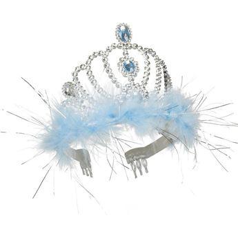 https://0201.nccdn.net/4_2/000/000/087/073/0028768_tiara-princesa-magica-azul_345-345x345.jpg