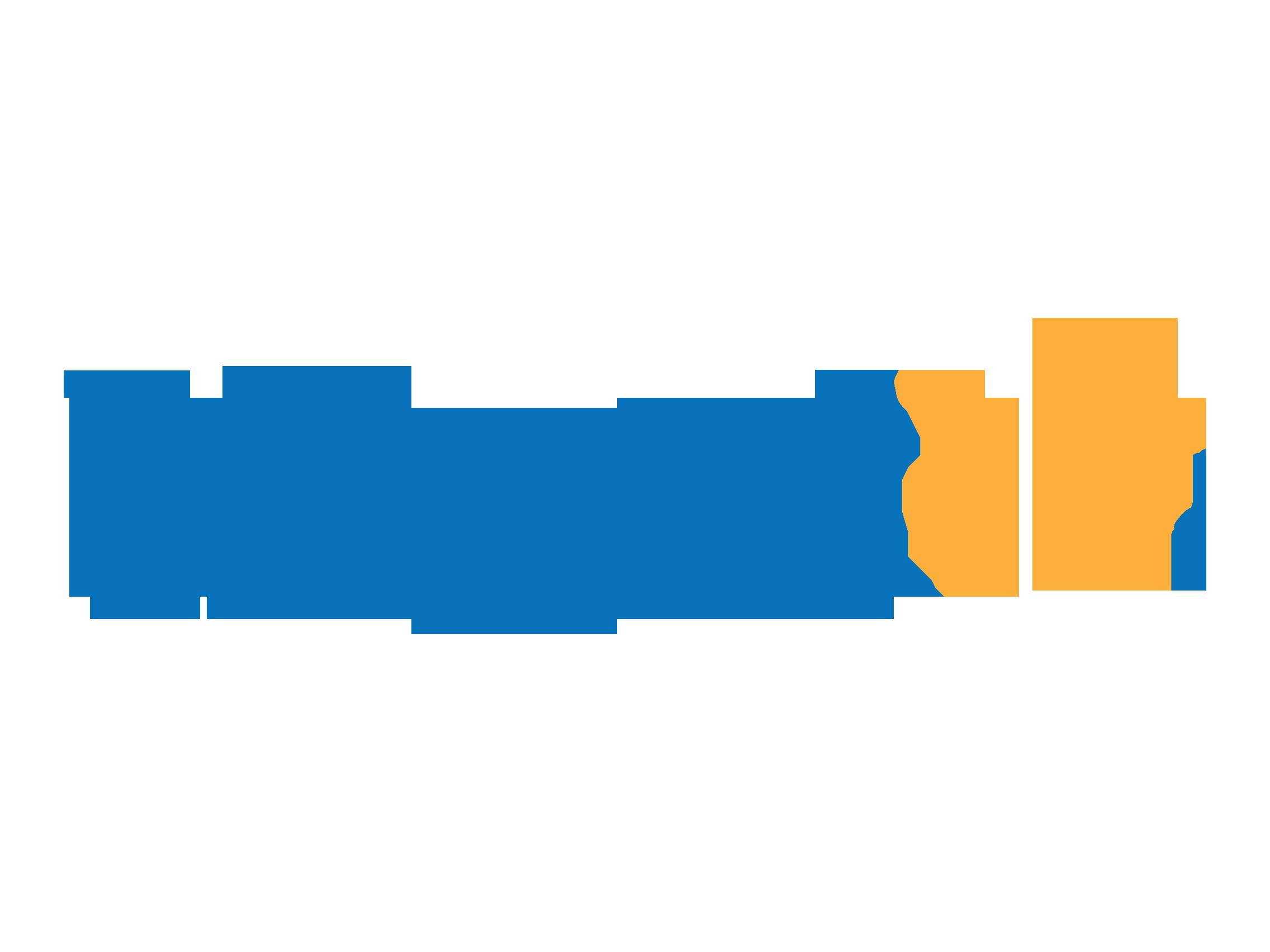 https://0201.nccdn.net/4_2/000/000/087/0b6/Walmart-Logo-slogan.png