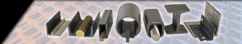 Steel Materials