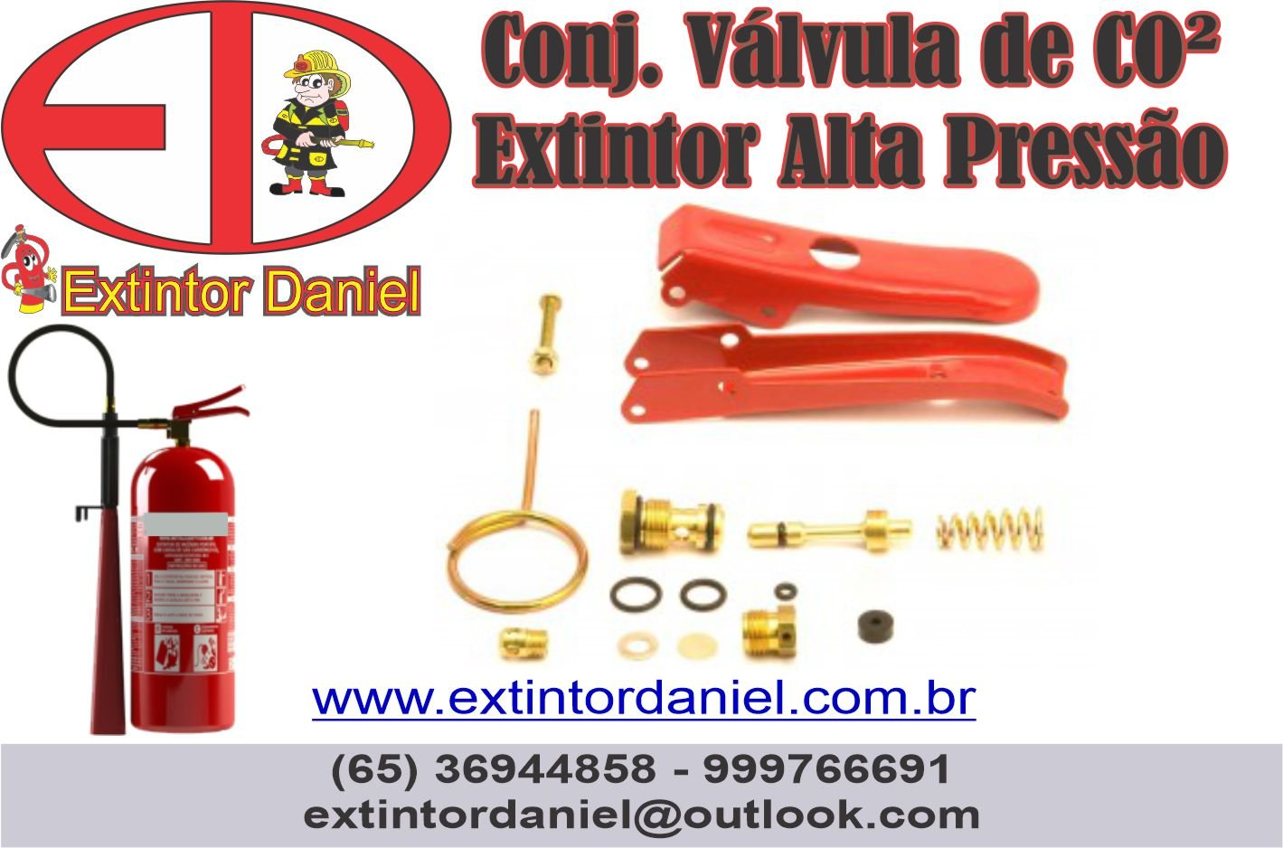 https://0201.nccdn.net/4_2/000/000/087/44f/conjunto-valvula-co2.jpg