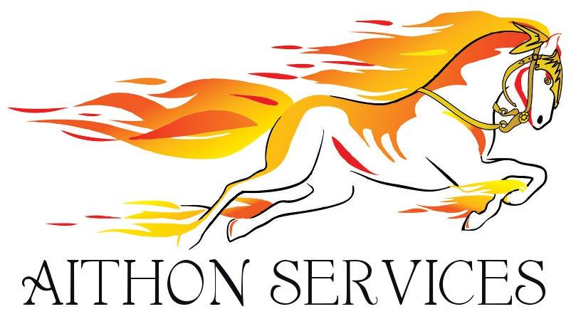 Aithon Services