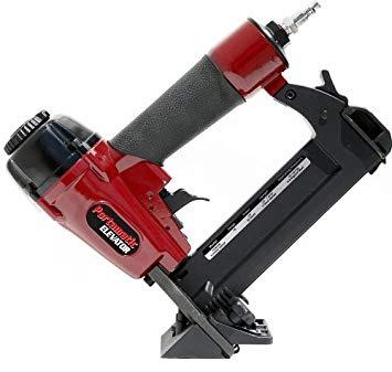 "Floor Stapler (1"" staple) $20/day $60/week Engineered Flooring (under 5/8"")"