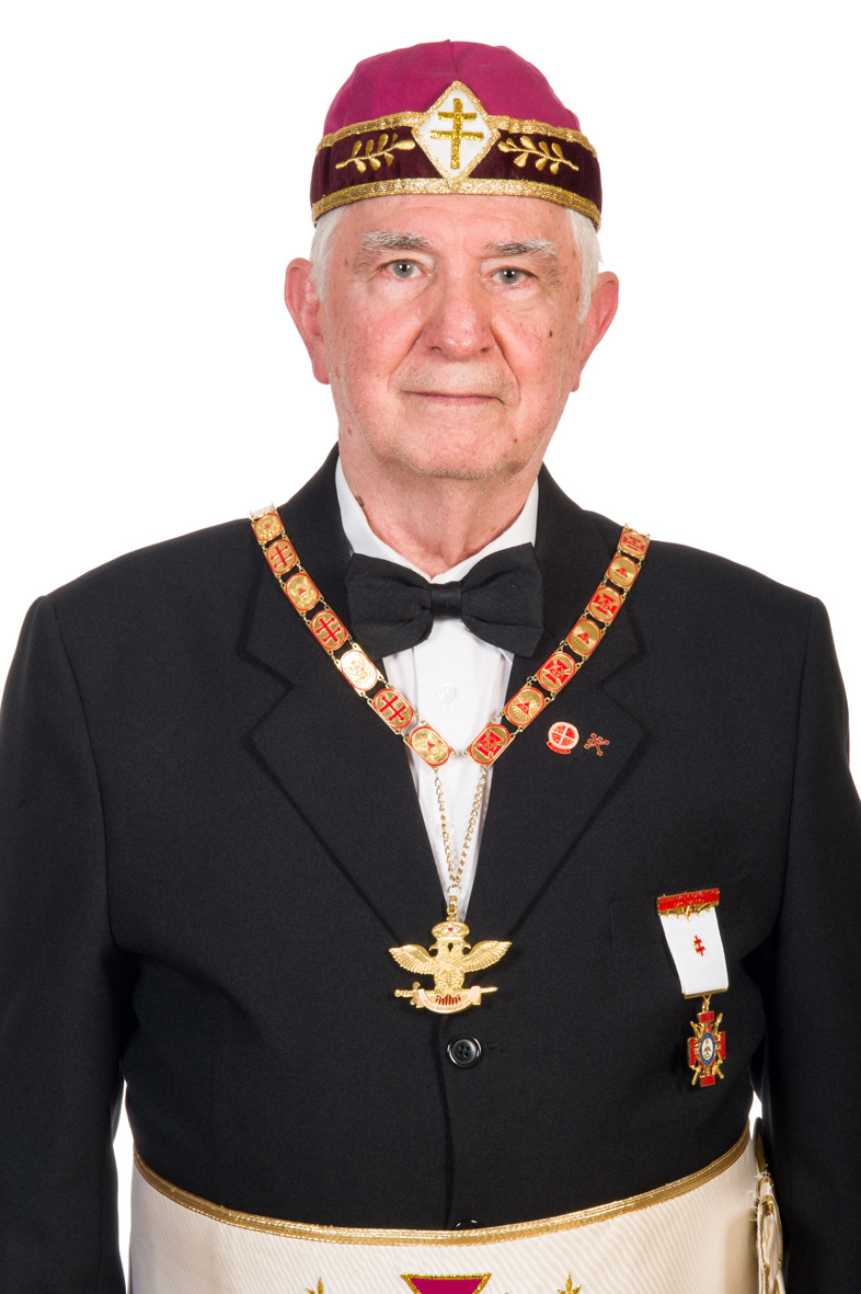 Clemente Antunes Teles