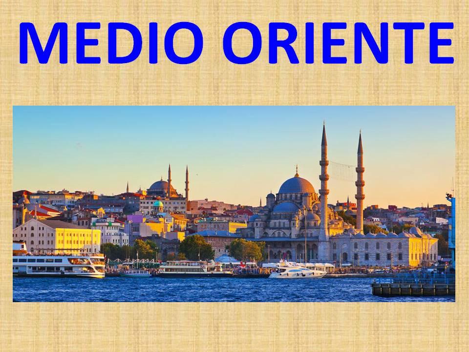 https://0201.nccdn.net/4_2/000/000/087/87a/medio-oriente-click.jpg