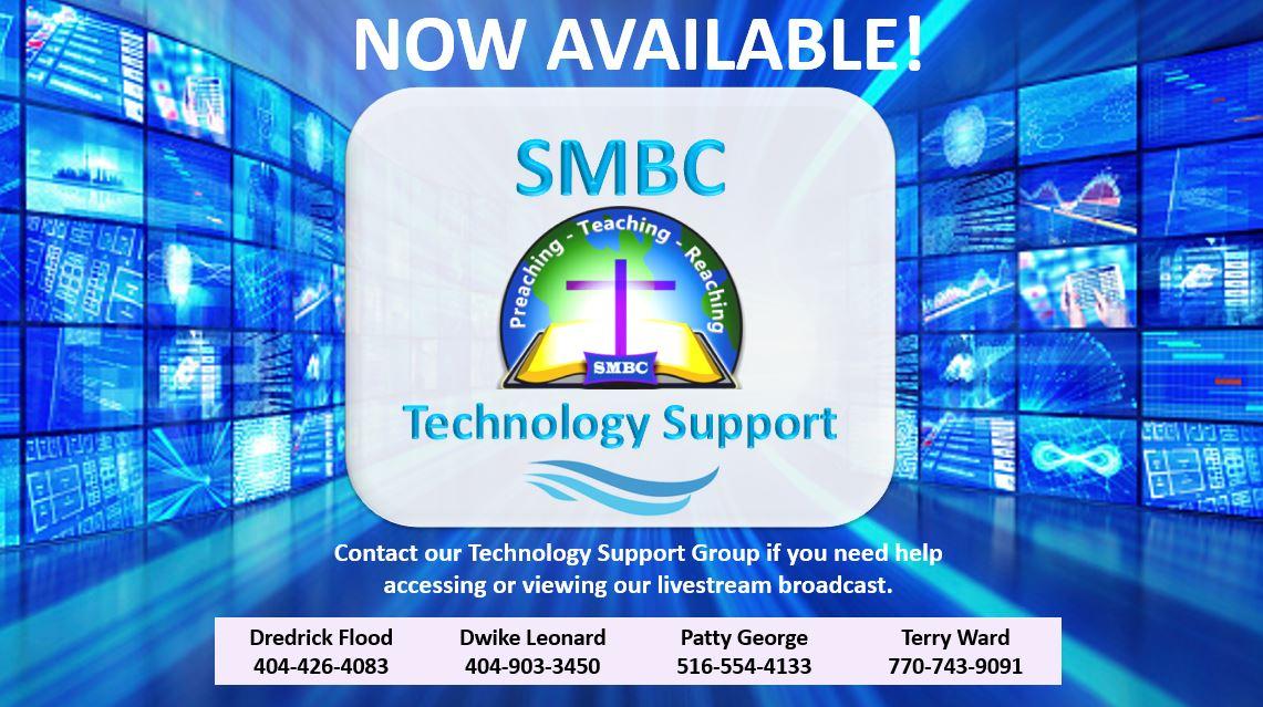 https://0201.nccdn.net/4_2/000/000/087/8b6/tech_support.jpg