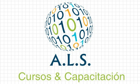 https://0201.nccdn.net/4_2/000/000/087/99e/Als-cursos-466x278.jpg