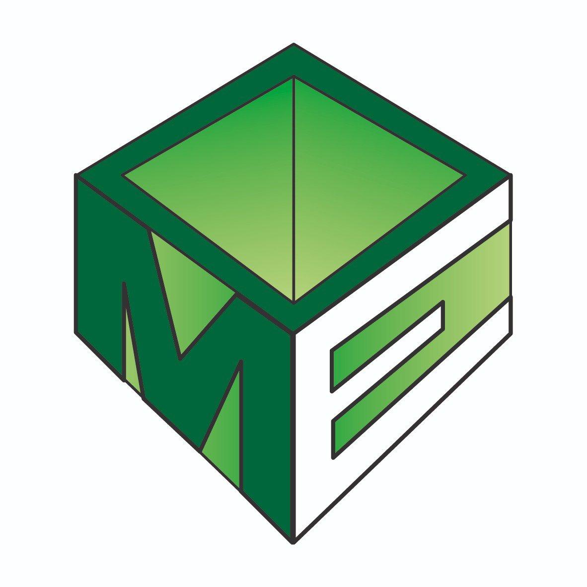 Maderas - Maderas Espinosa - Morelos