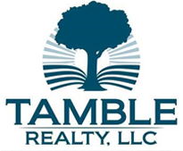 Tamble Realty, LLC