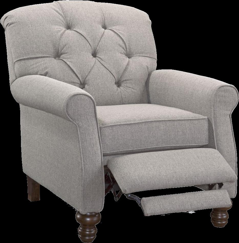 Furniture Clearance Center Recliners : 850RCAbingtonSafari 934x949 from www.furniturelanddist.com size 934 x 949 png 925kB